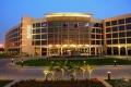 CENTRO SHARJAH ROTANA, Sharjah / Emiratele Arabe Unite