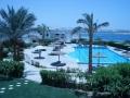 TROPITEL NAAMA BAY, Sharm El-sheikh / Egipt