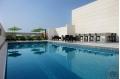 COSMOPOLITAN HOTEL, Dubai-city / Emiratele Arabe Unite
