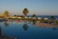 Hotel Pierre Anne Beach, Ayia Napa / Cipru