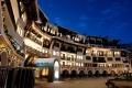 Hotel Grand Monastery, Pamporovo / Bulgaria