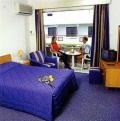 Petrou Bros Hotel Apartments, Larnaca / Cipru