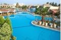 Hotel Atlantica Aeneas, Ayia Napa / Cipru