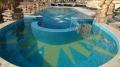 Hotel Erma, Nisipurile De Aur / Bulgaria