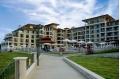 Hotel Byala Beach Resort, Byala / Bulgaria