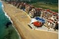 Apartamente Obzor Beach Resort, Obzor / Bulgaria