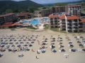 Hotel Miramar, Obzor / Bulgaria