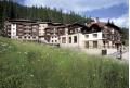 Hotel Stream Resort, Pamporovo / Bulgaria