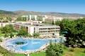 Hotel Strandja, Sunny Beach / Bulgaria