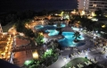 Hotel Melissi Beach, Ayia Napa / Cipru