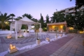 Hotel Ajax, Limassol / Cipru