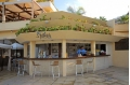 Hotel Elias Beach, Limassol / Cipru