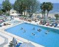 Hotel Poseidonia Beach, Limassol / Cipru