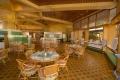 Hotel St. Raphael Beach Resort, Limassol / Cipru