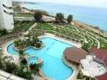 Hotel Capo Bay, Protaras / Cipru