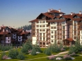 Hotel Borovets Gardens, Borovets / Bulgaria