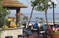 Hotel Louis Apollonia Beach, Limassol / Cipru