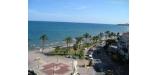 Costa Del Azahar / Spania