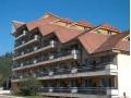 COMPLEX BALNEAR BRADUL, Covasna / Romania