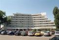 HOTEL CONDOR, Mamaia / Romania