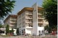 HOTEL COVASNA - INCHIS MOMENTAN, Covasna / Romania