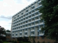 HOTEL PADIS - inchis in perioada 14-31.01.2013 / 15.02-15.03.2013., Băile Felix / Romania