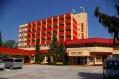 HOTEL PARC, Amara / Romania