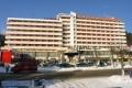 HOTEL SINAIA, Sinaia / Romania