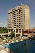 HOTEL SOMES - INCHIS MOMENTAN, Băile Felix / Romania