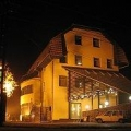 Hotel PARK, Miercurea Ciuc / Romania