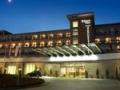 HUNGUEST HOTEL REPCE GOLD, Bukfurdo / Ungaria