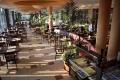 BALNEO HOTEL ZSORI, Mezokovesd / Ungaria