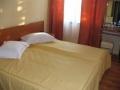 Hotel Violeta, Jupiter / Romania