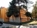 Hotel Camelia, Jupiter / Romania