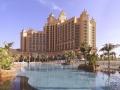 ATLANTIS THE PALM, Dubai-palm Jumeirah / Emiratele Arabe Unite