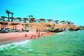 ROYAL PARADISE SSH, Sharm El-sheikh / Egipt