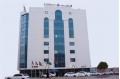 AL BUSTAN HOTEL FLATS SHARJAH, Sharjah / Emiratele Arabe Unite