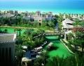 MADINAT JUMEIRAH DAR AL MASYAF SUMMERHOUSE, Dubai-jumeirah / Emiratele Arabe Unite