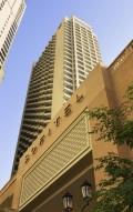 SOFITEL JUMEIRAH BEACH, Dubai-jumeirah / Emiratele Arabe Unite