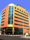 COMFORT INN, Dubai-city / Emiratele Arabe Unite