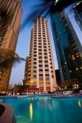 MOVENPICK JUMEIRAH BEACH, Dubai-jumeirah / Emiratele Arabe Unite
