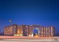 IBN BATTUTA GATE HOTEL, Dubai-jebel Ali / Emiratele Arabe Unite
