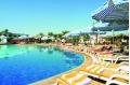 HILTON SHARM DREAMS RESORT, Sharm El-sheikh / Egipt