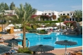 VERGINIA SHARM, Sharm El-sheikh / Egipt