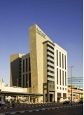 NOVOTEL DEIRA CITY CENTER, Dubai-city / Emiratele Arabe Unite