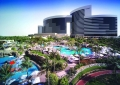 GRAND HYATT DUBAI, Dubai-city / Emiratele Arabe Unite