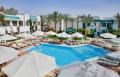 FALCON HILLS, Sharm El-sheikh / Egipt