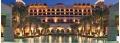 JUMEIRAH ZABEEL SARAY, Dubai-palm Jumeirah / Emiratele Arabe Unite