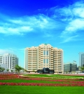 FLORA PARK HOTEL APARTMENTS, Dubai-city / Emiratele Arabe Unite