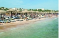 SOL CYRENE HOTEL, Sharm El-sheikh / Egipt